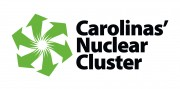 Carolinas Nuclear Cluster