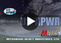 US-APWR Overview